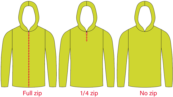 Zipper option basketball hooded shooting shirt.png