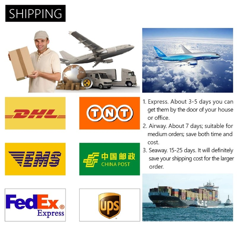 Packing and shipping-1.jpg
