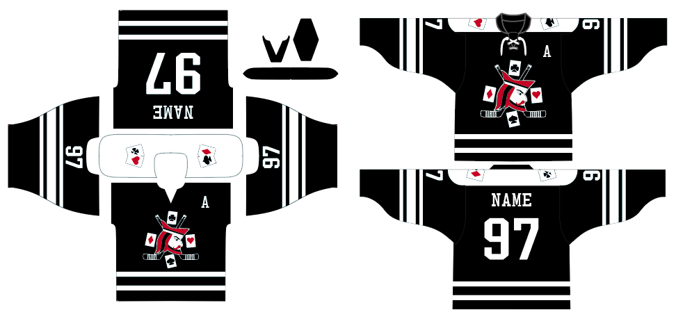 Artwork of Ice hockey jersey.png