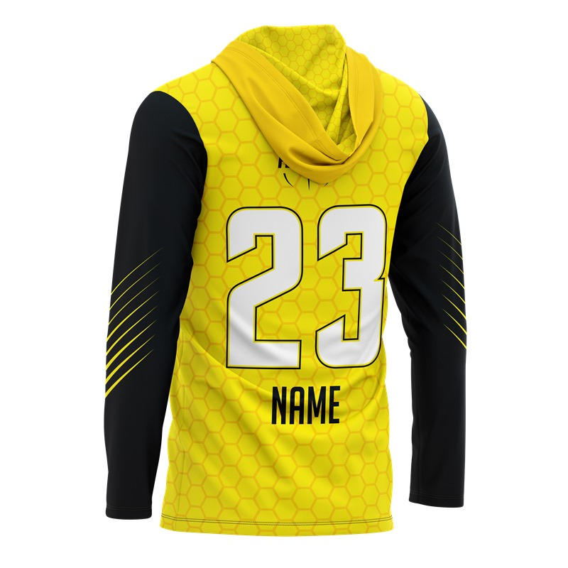 Cheap Customized Sublimation Print Basketball Uniform Shooting Shirt Team Wear Basketball Jersey Reversible basketball uniform