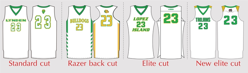 Cut select of basketball jersey.jpg