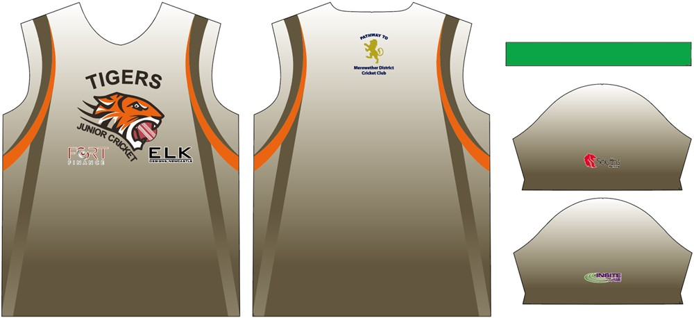 Artwork of Merewether District cricket club shirt.jpg