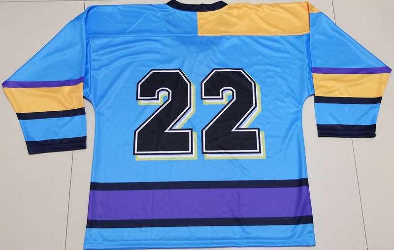 Details of blue ice hockey jersey-2.jpg