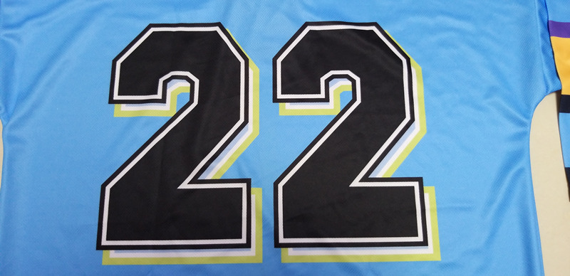 Details of blue ice hockey jersey-4.jpg