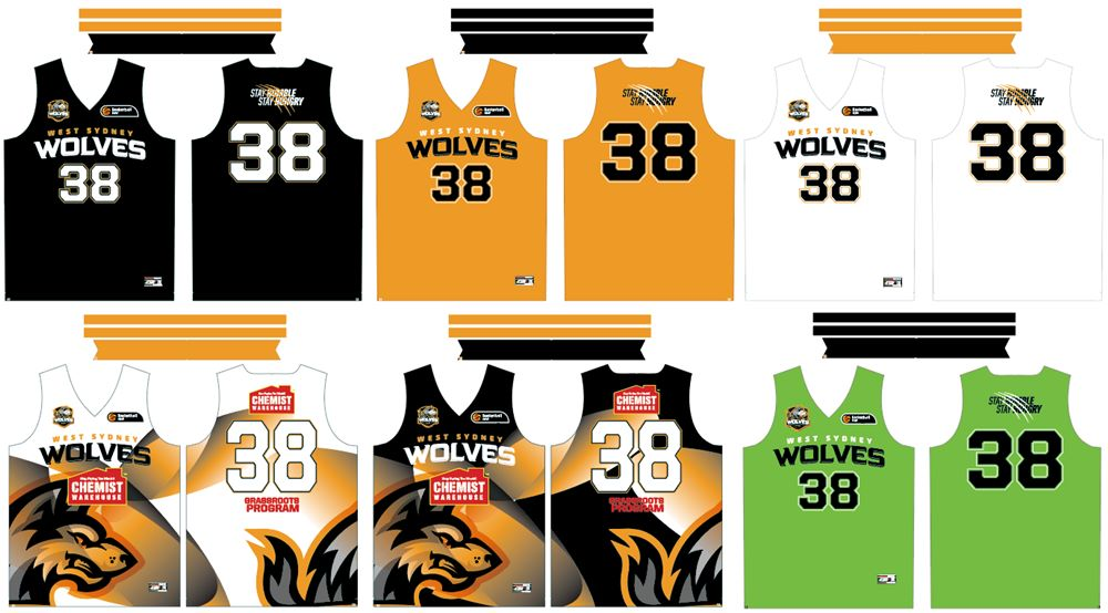 Basketball singlets artwork for printing.png