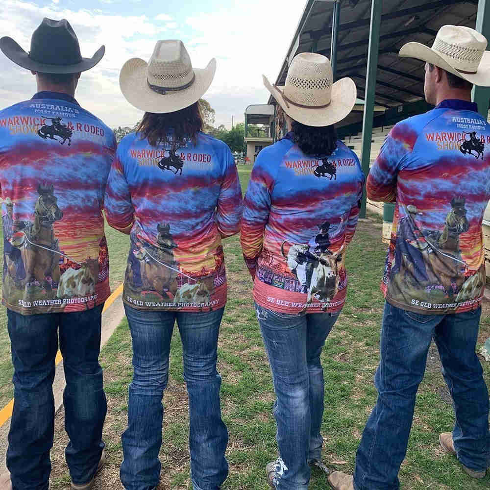Size chart of rodeo polo shirts.jpg