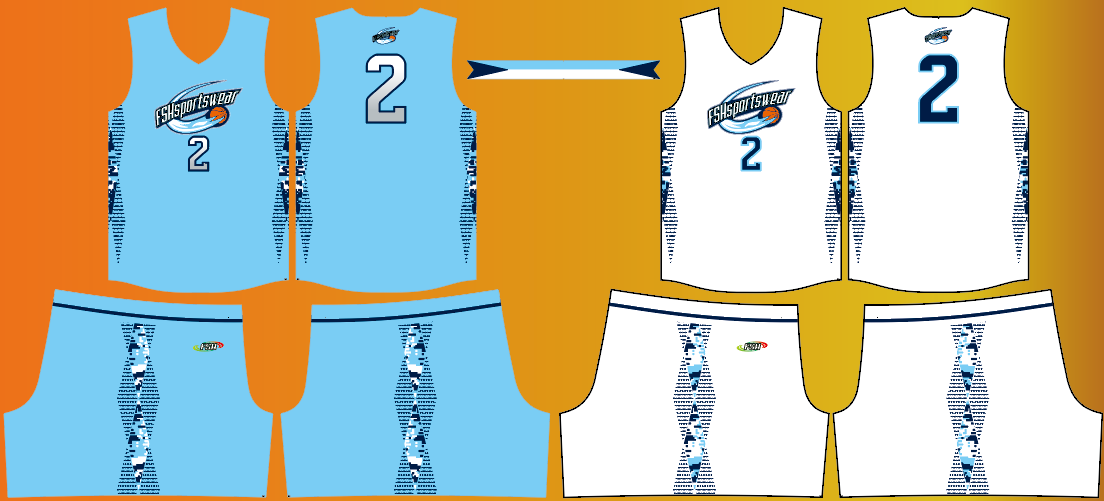 Artwork of reverse basketball jersey.png