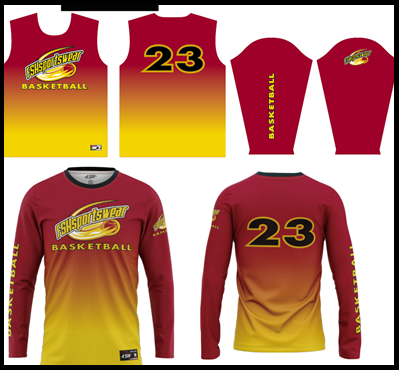 SAC CITY COLLEGE PRACTICE GEAR shooting shirt design.jpg