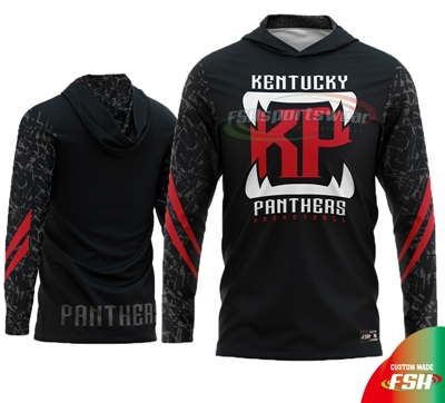 Kentucky long sleeve basketball hooded shooting shirt.jpg