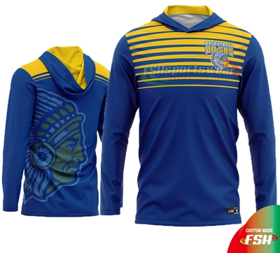 WILSON long sleeve hooded shooting shirt.jpg