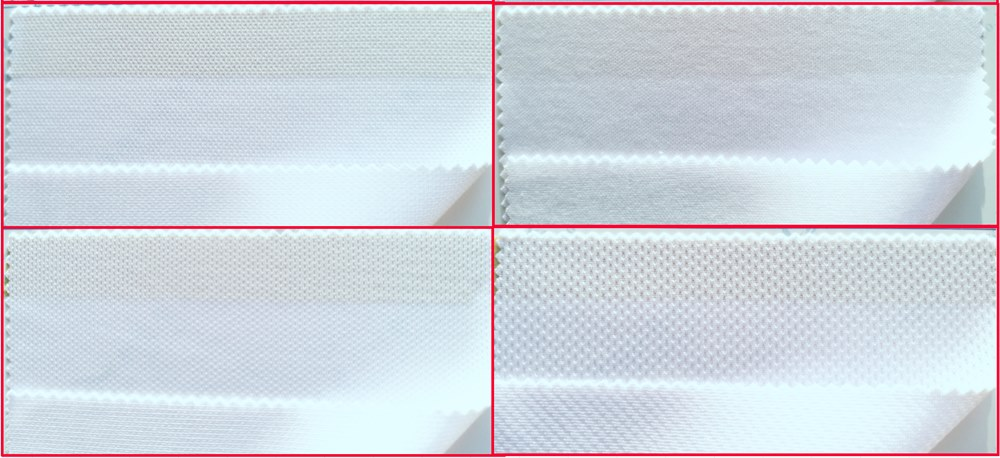 Fabric for ice hockey jersey-2.jpg