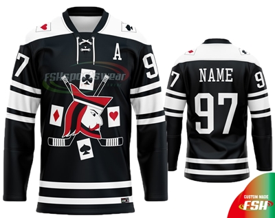 Sublimated ice hockey jersey black.jpg