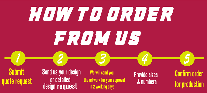How to order sportswear from FSHsportswear.jpg