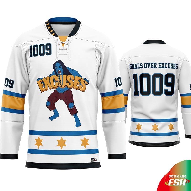 OEM custom sublimated ice hockey jersey, ice hockey t shirt, ice hockey uniforms