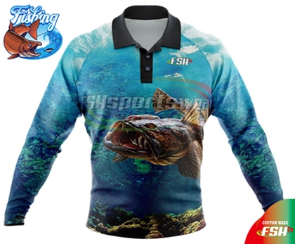 Fishing shirt-1.jpg