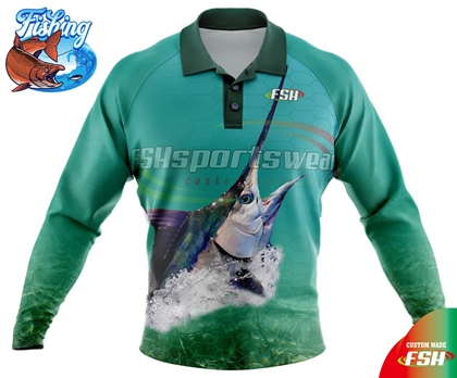 Fishing shirt-2.jpg