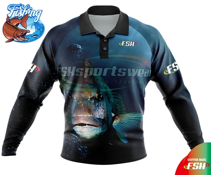 Fishing shirt-3.jpg