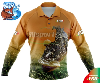 Fishing shirt-4.jpg