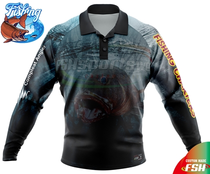 Fishing shirt-6.jpg