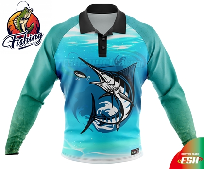 Fishing shirt-8.jpg