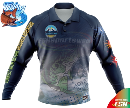 Fishing shirt-9.jpg