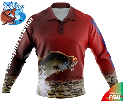 Fishing shirt-10.jpg