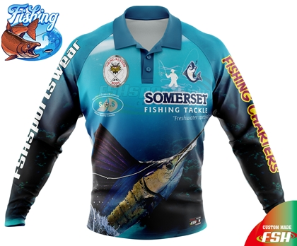 Fishing shirt-11.jpg