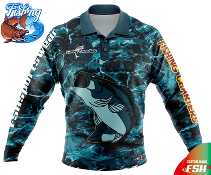 Fishing shirt-13.jpg