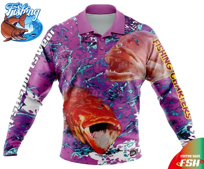 Fishing shirt-14.jpg