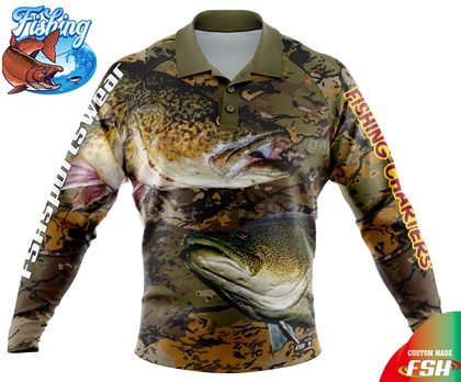 Fishing shirt-15.jpg