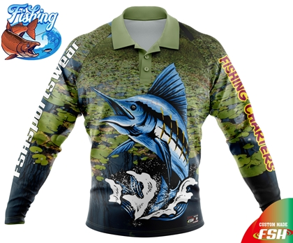 Fishing shirt-17.jpg