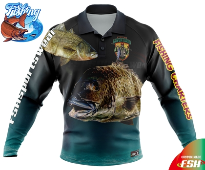 Fishing shirt-18.jpg