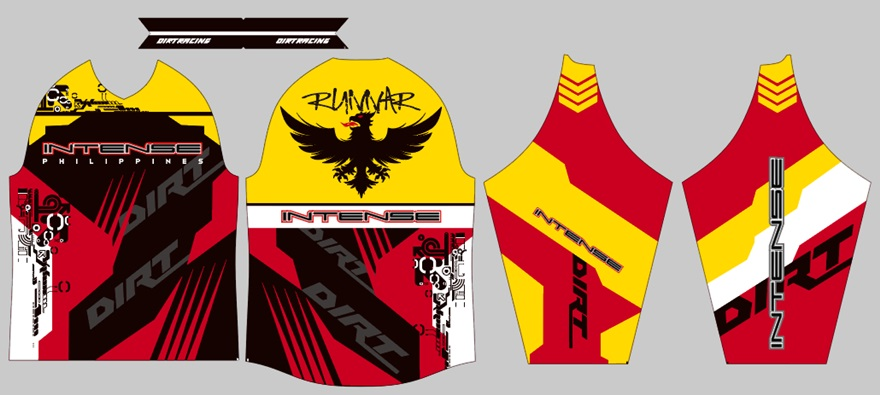 Mountain bike jersey design-3.jpg
