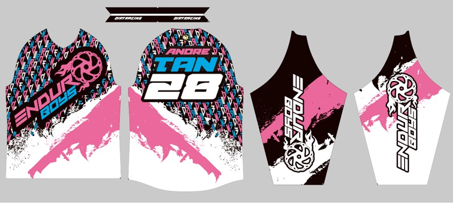 Mountain bike jersey design-5.jpg