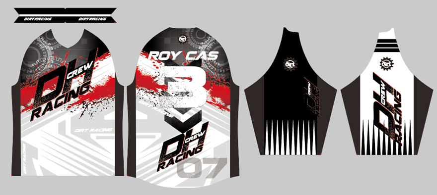 Mountain bike jersey design-9.jpg