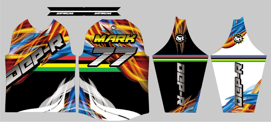 Mountain bike jersey design-10.jpg