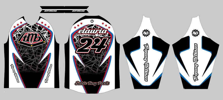 Mountain bike jersey design-11.jpg