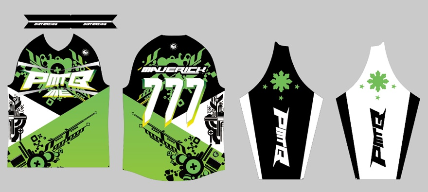 Mountain bike jersey design-12.jpg